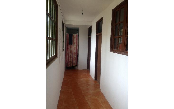 Foto de casa en venta en  , mineral del monte centro, mineral del monte, hidalgo, 1068757 No. 06