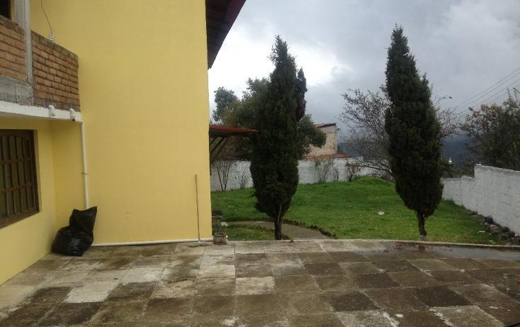 Foto de casa en venta en, mineral del monte centro, mineral del monte, hidalgo, 1068757 no 07