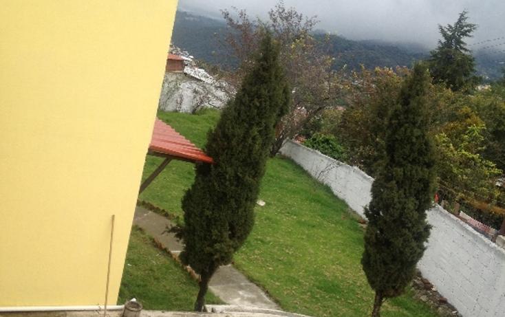 Foto de casa en venta en, mineral del monte centro, mineral del monte, hidalgo, 1068757 no 08