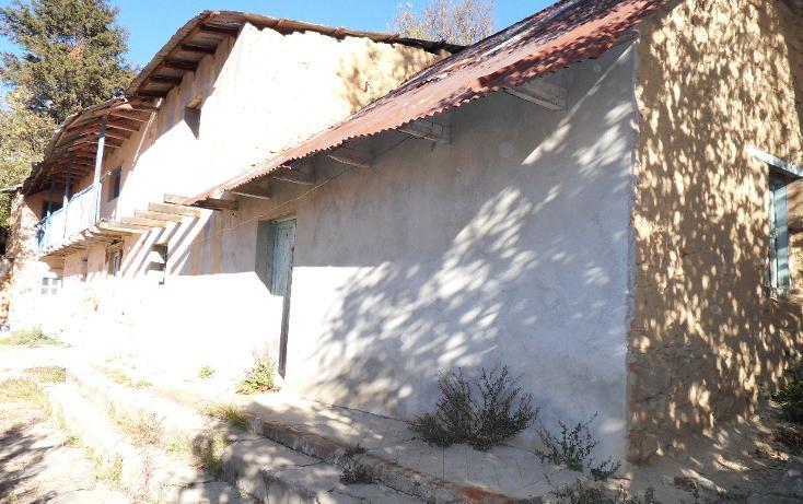 Foto de casa en venta en  , mineral del monte centro, mineral del monte, hidalgo, 1075099 No. 05