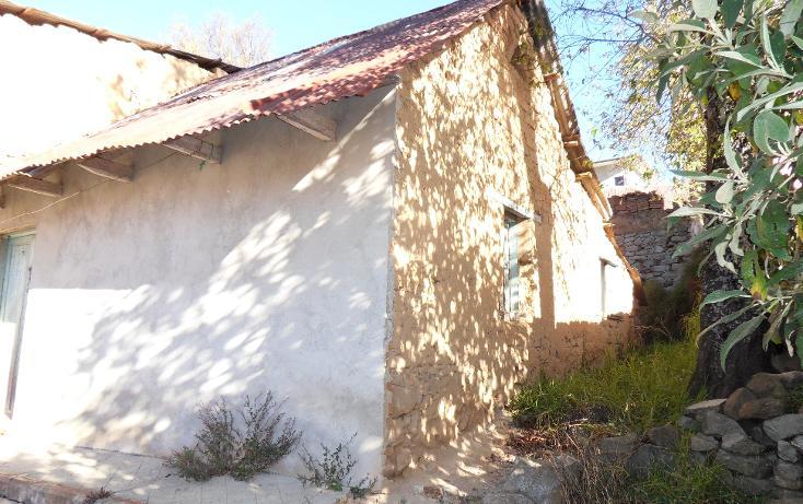 Foto de casa en venta en  , mineral del monte centro, mineral del monte, hidalgo, 1075099 No. 06