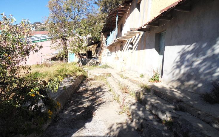 Foto de casa en venta en  , mineral del monte centro, mineral del monte, hidalgo, 1075099 No. 07