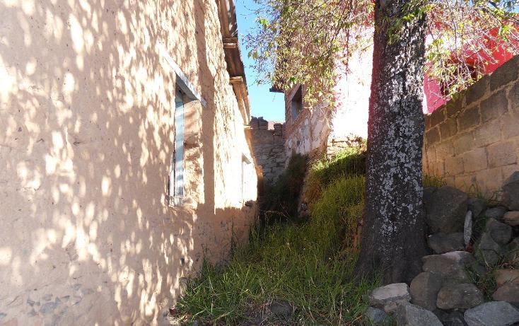 Foto de casa en venta en  , mineral del monte centro, mineral del monte, hidalgo, 1075099 No. 08