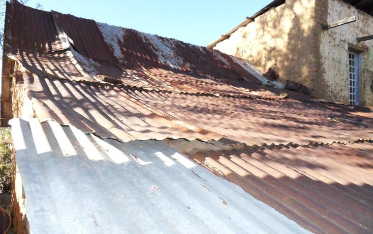 Foto de casa en venta en  , mineral del monte centro, mineral del monte, hidalgo, 1075099 No. 10