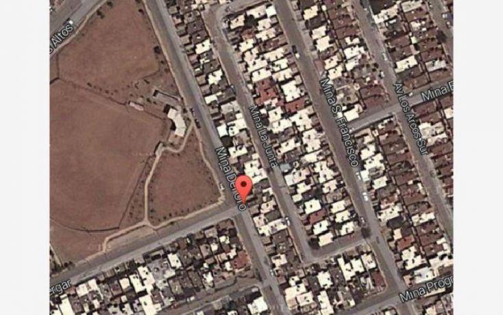 Foto de casa en venta en mineral el oro 16107, el mineral i, ii y iii, chihuahua, chihuahua, 1978396 no 01