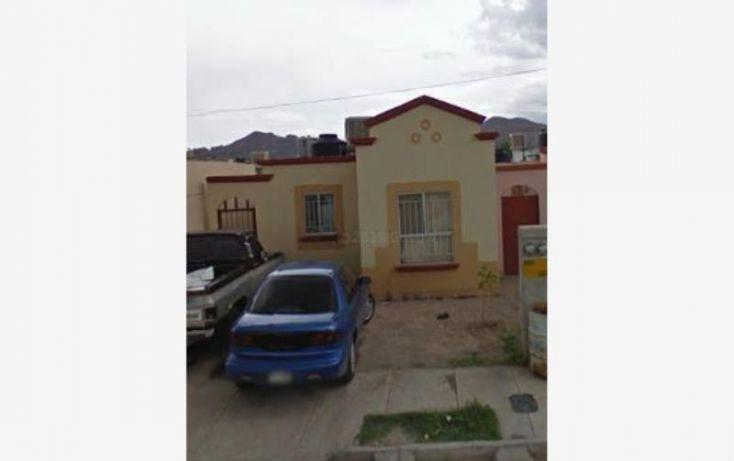 Foto de casa en venta en mineral el oso 16110, el mineral i, ii y iii, chihuahua, chihuahua, 1978398 no 02