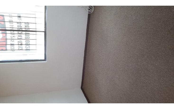 Foto de casa en venta en  , mineral ii, mineral de la reforma, hidalgo, 2003088 No. 07