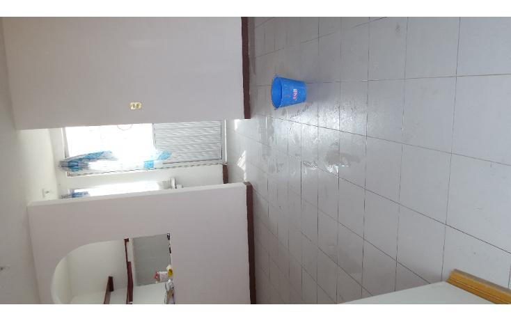 Foto de casa en venta en  , mineral ii, mineral de la reforma, hidalgo, 2003088 No. 08