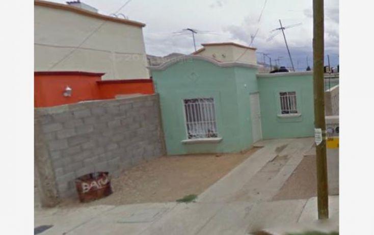 Foto de casa en venta en mineral los arados 5130, el mineral i, ii y iii, chihuahua, chihuahua, 1978404 no 02
