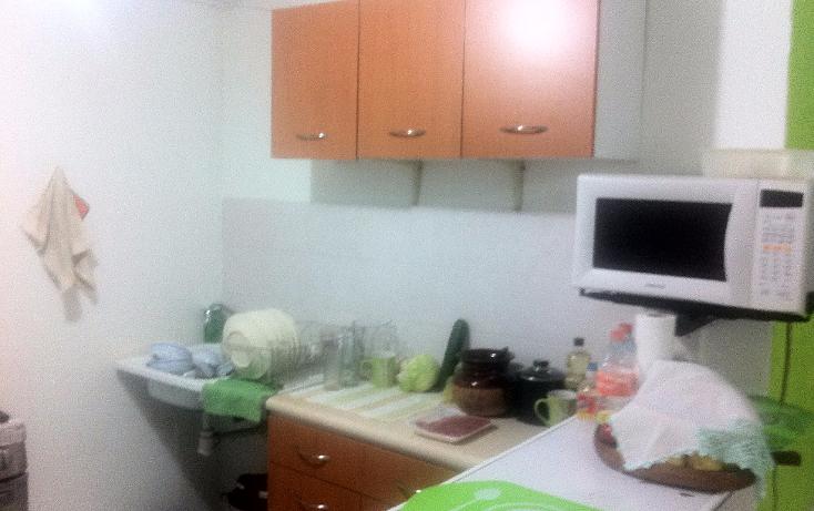 Foto de casa en venta en  , mineral oro, zempoala, hidalgo, 2026254 No. 01