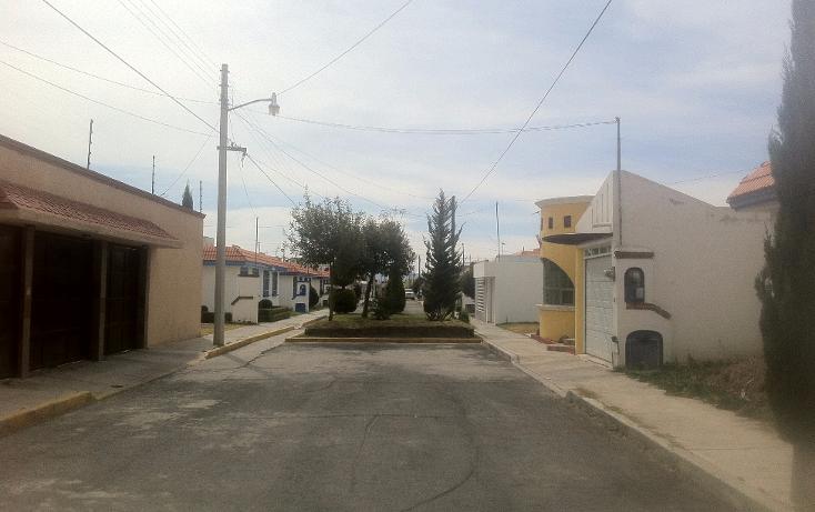 Foto de casa en venta en  , mineral oro, zempoala, hidalgo, 2026254 No. 11