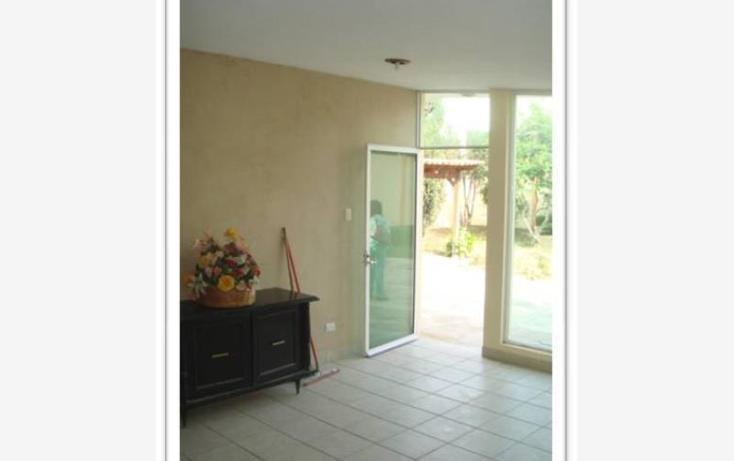 Foto de casa en venta en  , minerales de guadalupe sur, puebla, puebla, 1518066 No. 03