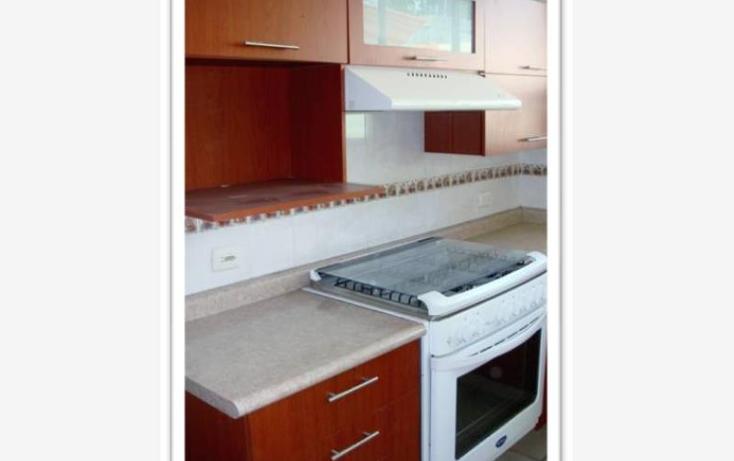 Foto de casa en venta en  , minerales de guadalupe sur, puebla, puebla, 1518066 No. 04