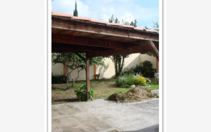 Foto de casa en venta en  , minerales de guadalupe sur, puebla, puebla, 1518066 No. 08