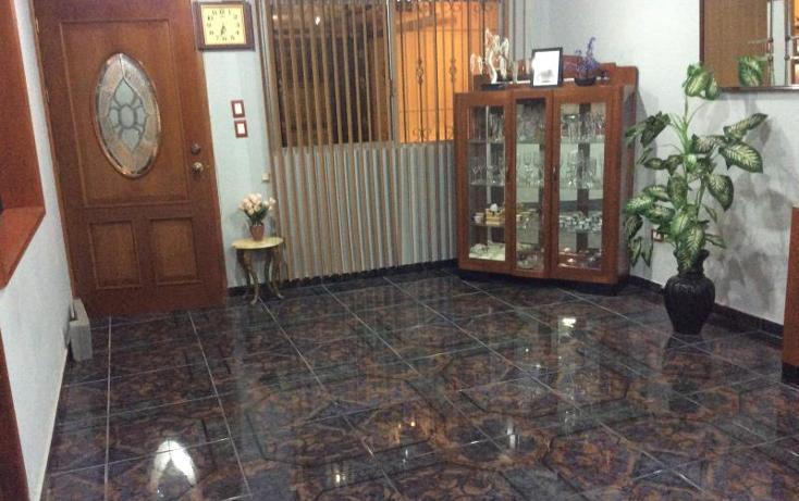 Foto de casa en venta en  , minerales de guadalupe sur, puebla, puebla, 2038858 No. 03