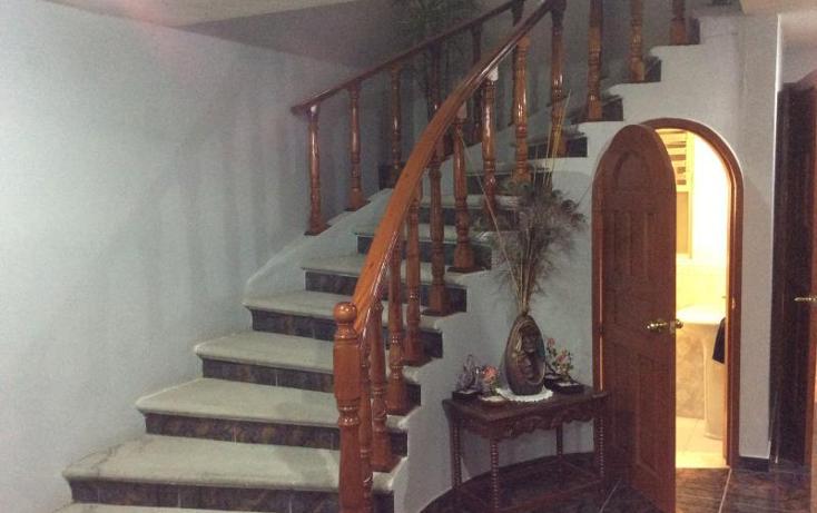Foto de casa en venta en  , minerales de guadalupe sur, puebla, puebla, 2038858 No. 04
