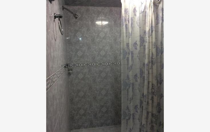 Foto de casa en venta en  , minerales de guadalupe sur, puebla, puebla, 2038858 No. 07