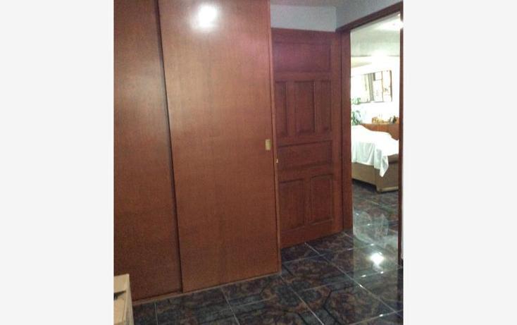 Foto de casa en venta en  , minerales de guadalupe sur, puebla, puebla, 2038858 No. 09