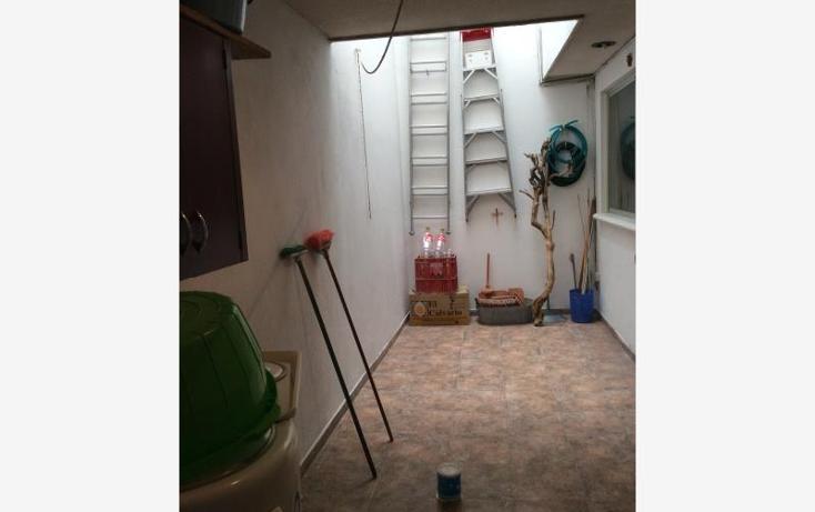 Foto de casa en venta en  , minerales de guadalupe sur, puebla, puebla, 2038858 No. 11