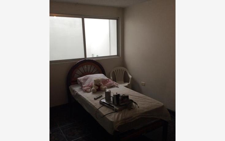 Foto de casa en venta en  , minerales de guadalupe sur, puebla, puebla, 2038858 No. 12