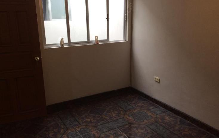 Foto de casa en venta en  , minerales de guadalupe sur, puebla, puebla, 2038858 No. 14