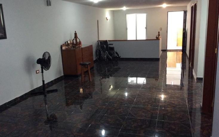 Foto de casa en venta en  , minerales de guadalupe sur, puebla, puebla, 2038858 No. 15