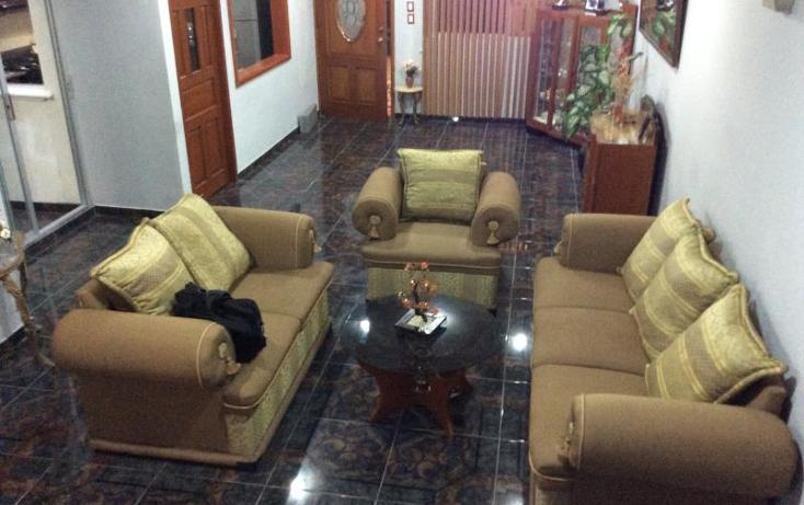 Foto de casa en venta en  , minerales de guadalupe sur, puebla, puebla, 2038858 No. 16
