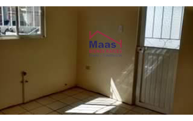 Foto de casa en venta en  , minerales i, ii y iii, chihuahua, chihuahua, 1673380 No. 03