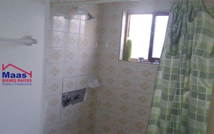 Foto de casa en venta en, minerales i, ii y iii, chihuahua, chihuahua, 1828972 no 02