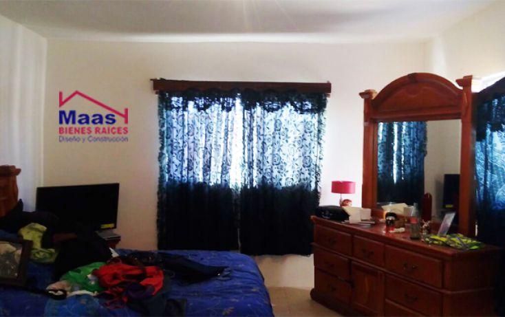 Foto de casa en venta en, minerales i, ii y iii, chihuahua, chihuahua, 1828972 no 03
