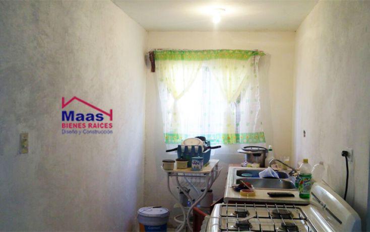Foto de casa en venta en, minerales i, ii y iii, chihuahua, chihuahua, 1828972 no 04