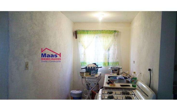 Foto de casa en venta en  , minerales i, ii y iii, chihuahua, chihuahua, 1828972 No. 04