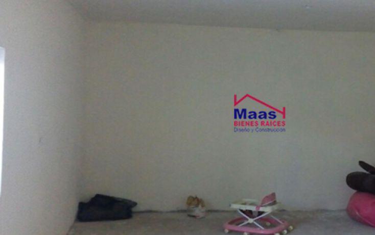 Foto de casa en venta en, minerales i, ii y iii, chihuahua, chihuahua, 1828972 no 05
