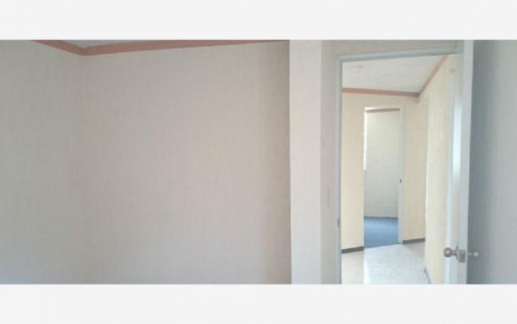 Foto de casa en venta en minerales, los tuzos, mineral de la reforma, hidalgo, 1390103 no 02