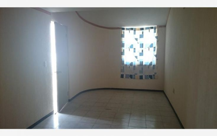 Foto de casa en venta en minerales, los tuzos, mineral de la reforma, hidalgo, 1390103 no 05