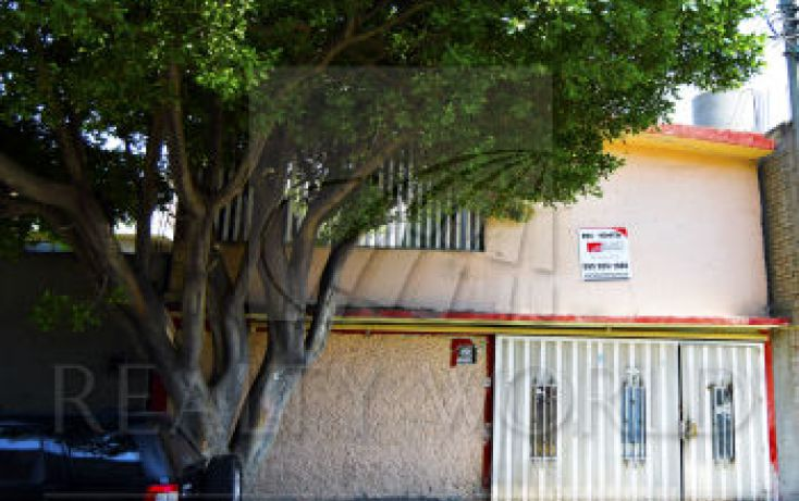 Foto de casa en venta en, mineros, chimalhuacán, estado de méxico, 1800497 no 01