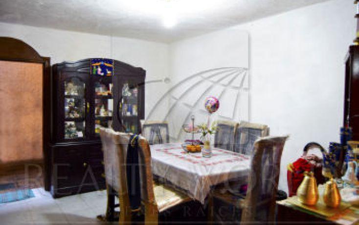 Foto de casa en venta en, mineros, chimalhuacán, estado de méxico, 1800497 no 02