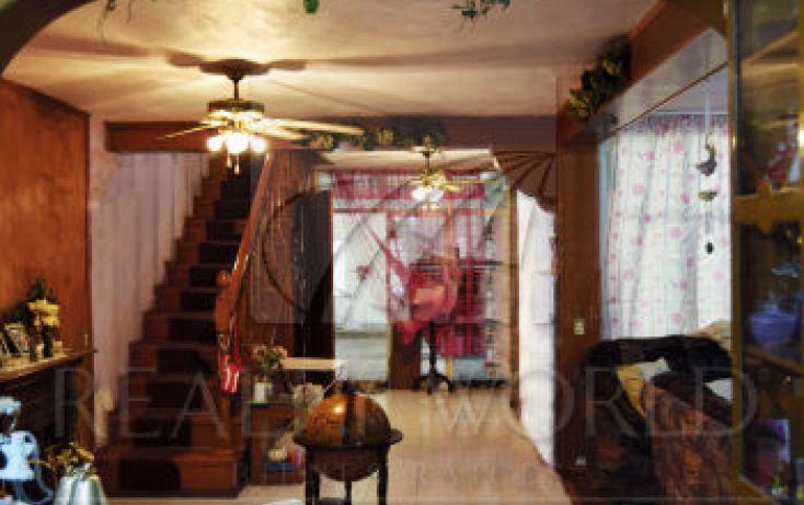 Foto de casa en venta en, mineros, chimalhuacán, estado de méxico, 1800497 no 03
