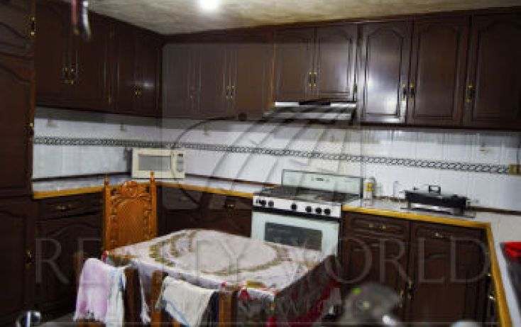 Foto de casa en venta en, mineros, chimalhuacán, estado de méxico, 1800497 no 04
