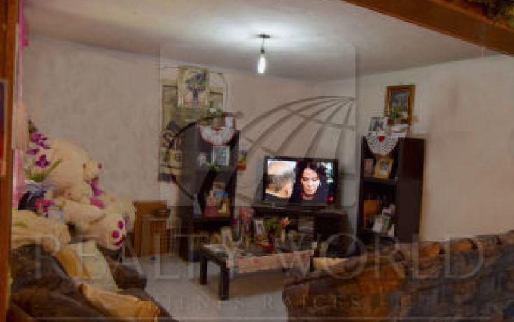Foto de casa en venta en, mineros, chimalhuacán, estado de méxico, 1800497 no 05