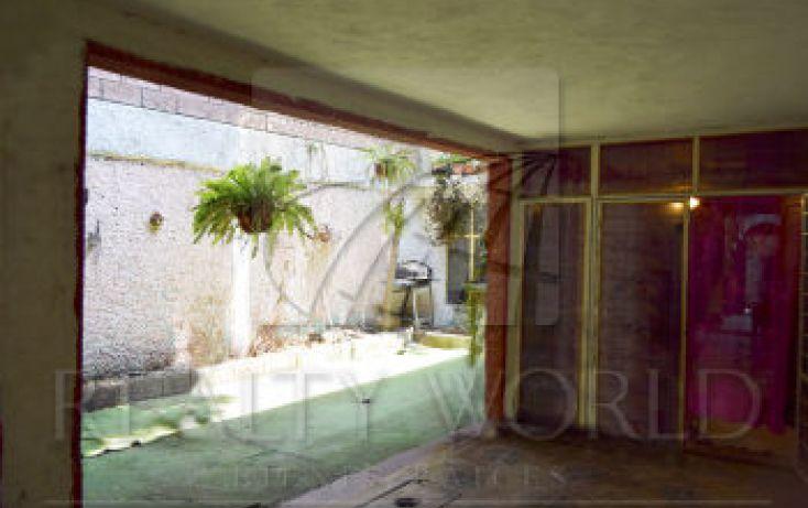 Foto de casa en venta en, mineros, chimalhuacán, estado de méxico, 1800497 no 06