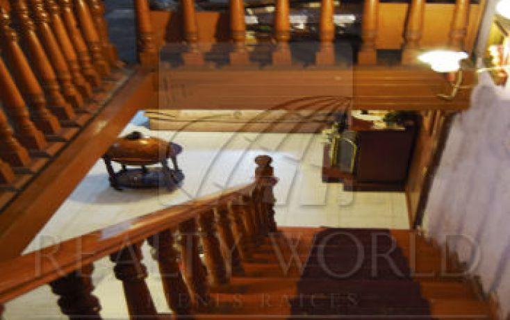 Foto de casa en venta en, mineros, chimalhuacán, estado de méxico, 1800497 no 07