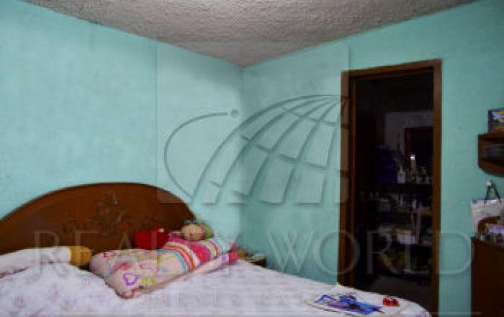 Foto de casa en venta en, mineros, chimalhuacán, estado de méxico, 1800497 no 08