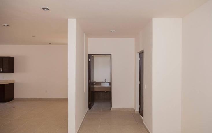 Foto de casa en venta en  , mineros (perla rofomex), la paz, baja california sur, 1644130 No. 07