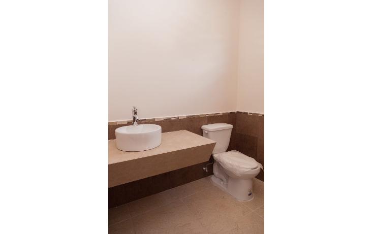 Foto de casa en venta en  , mineros (perla rofomex), la paz, baja california sur, 1644130 No. 09