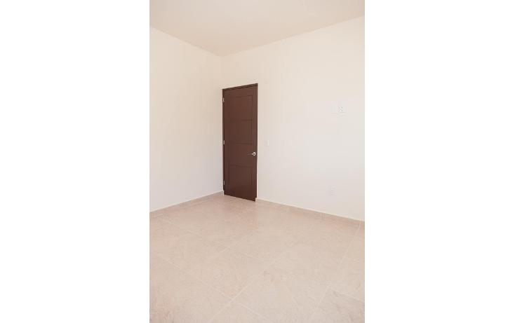 Foto de casa en venta en  , mineros (perla rofomex), la paz, baja california sur, 1644130 No. 13