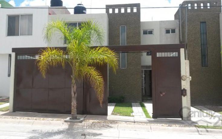Foto de casa en venta en minerva 113, constitución, aguascalientes, aguascalientes, 1960649 no 01