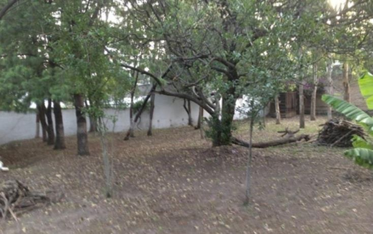 Foto de terreno habitacional en venta en minerva 300, florida, álvaro obregón, df, 1359669 no 01