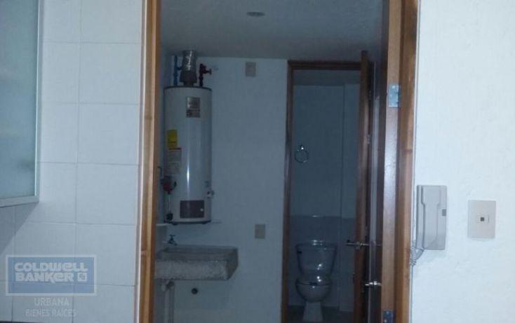 Foto de departamento en renta en minerva 67, crédito constructor, benito juárez, df, 2752565 no 08