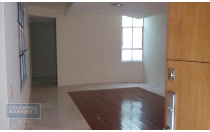 Foto de departamento en renta en minerva 67, florida, álvaro obregón, distrito federal, 2752565 No. 04